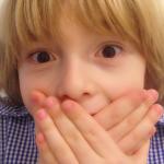 Pedodonti(Çocuk Diş Hekimliği)